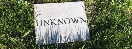 UNKNOWN, 13 - Linn County, Iowa | 13 UNKNOWN