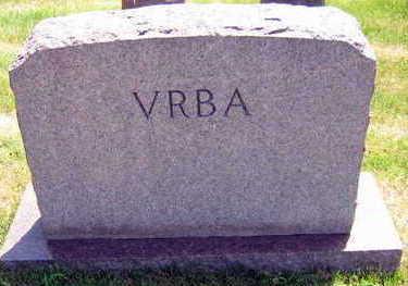 VRBA, FAMILY STONE - Linn County, Iowa | FAMILY STONE VRBA