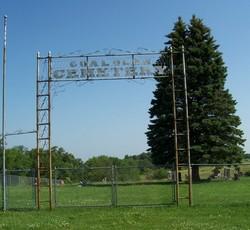COAL GLEN, CEMETERY - Lucas County, Iowa | CEMETERY COAL GLEN