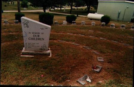 CHILDREN'S, CIRCLE - Lucas County, Iowa | CIRCLE CHILDREN'S