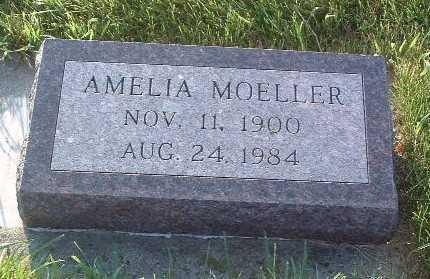 MOELLER, AMELIA - Lyon County, Iowa | AMELIA MOELLER