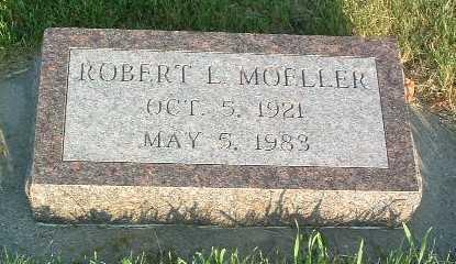 MOELLER, ROBERT L. - Lyon County, Iowa | ROBERT L. MOELLER