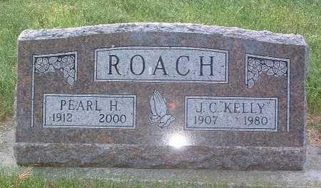 ROACH, J.C.