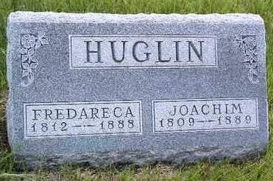 HUGLIN, JOACHIM - Madison County, Iowa | JOACHIM HUGLIN