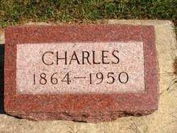 ADKISSON, CHARLES - Mahaska County, Iowa | CHARLES ADKISSON