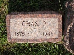 HEITSMAN, CHARLES P. - Mahaska County, Iowa   CHARLES P. HEITSMAN