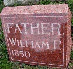 ROBERTSON, WILLIAM P. - Mahaska County, Iowa | WILLIAM P. ROBERTSON