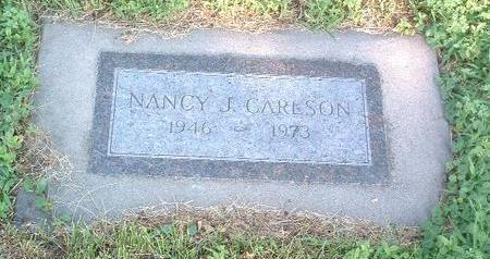 CARLSON, NANCY J. - Mills County, Iowa | NANCY J. CARLSON