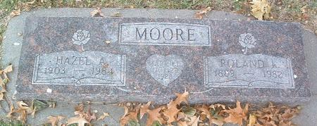 View Full Size Photo