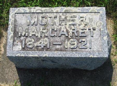 SEWRIGHT, MARGARET - Mitchell County, Iowa | MARGARET SEWRIGHT