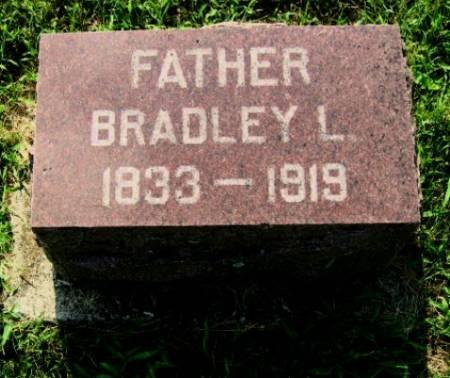 VARNUM, BRADLEY L. - Mitchell County, Iowa | BRADLEY L. VARNUM