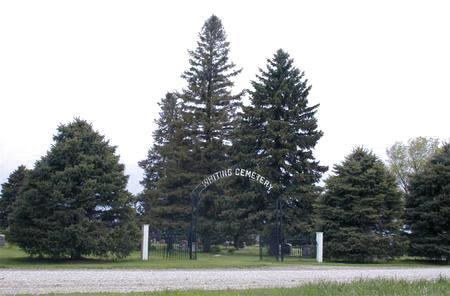 PICTURE,  - Monona County, Iowa    PICTURE