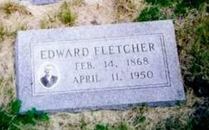 FLETCHER, ISSAC - Monona County, Iowa | ISSAC FLETCHER