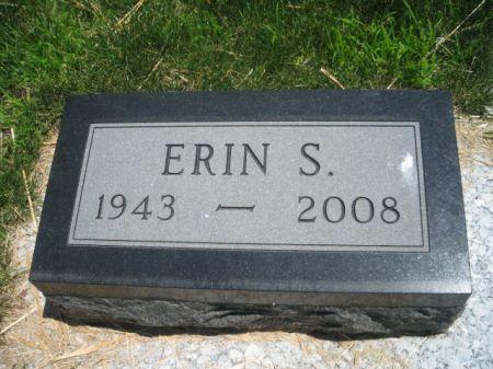 BOYLAN, ERIN S - Montgomery County, Iowa | ERIN S BOYLAN