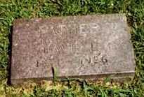 CONKLIN, DAVID L. - Montgomery County, Iowa   DAVID L. CONKLIN