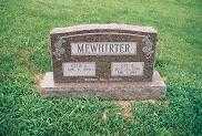 MEWHIRTER, LEE - Montgomery County, Iowa | LEE MEWHIRTER