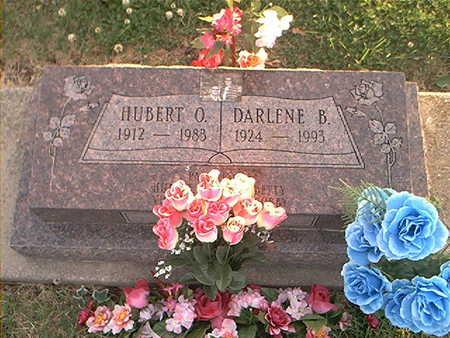 BOOHER JONES, DARLENE - Page County, Iowa | DARLENE BOOHER JONES