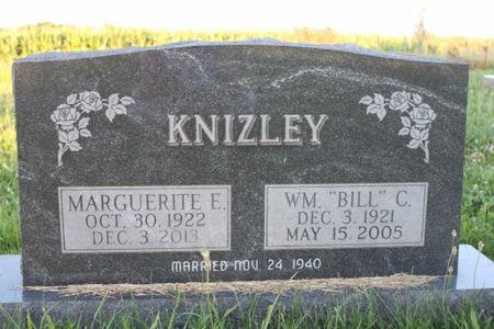 KNIZELY, WILLIAM CRAIG - Page County, Iowa | WILLIAM CRAIG KNIZELY