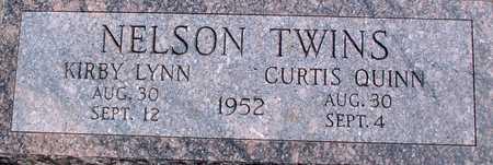 NELSON, CURTIS - Palo Alto County, Iowa | CURTIS NELSON