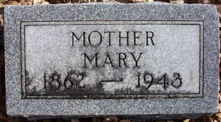 GEARKE, MARY K. - Plymouth County, Iowa | MARY K. GEARKE