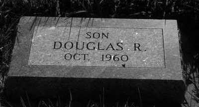 GENGLER, DOUGLAS R. - Plymouth County, Iowa   DOUGLAS R. GENGLER