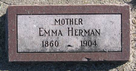 HERMAN, EMILY