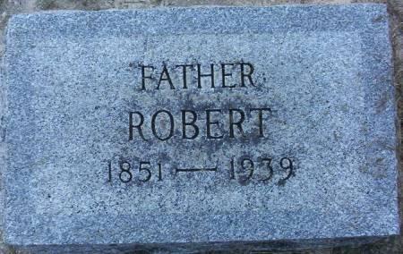 HODGSON, ROBERT - Plymouth County, Iowa | ROBERT HODGSON