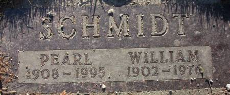 SCHMIDT, WILLIAM F. - Plymouth County, Iowa | WILLIAM F. SCHMIDT