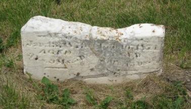 STRONG, WM. B. - Pocahontas County, Iowa | WM. B. STRONG