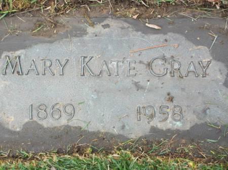 CLARK, MARY  KATE - Polk County, Iowa | MARY  KATE CLARK