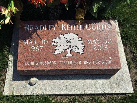 CURTIS, BRADLEY KEITH - Polk County, Iowa | BRADLEY KEITH CURTIS