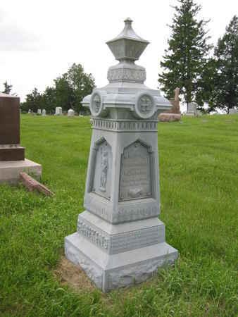 HAWKINS, ELIZABETH HELEN - Polk County, Iowa | ELIZABETH HELEN HAWKINS