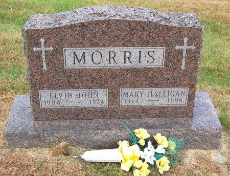 MORRIS, MARY - Polk County, Iowa | MARY MORRIS