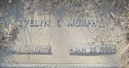 MURPHY, EVELYN C - Polk County, Iowa | EVELYN C MURPHY