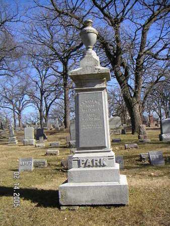 PARK, FAMILY - Polk County, Iowa   FAMILY PARK