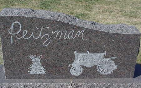 PEITZMAN, DAISY MARIE - Polk County, Iowa | DAISY MARIE PEITZMAN