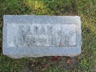 SHELLHART, SARAH - Polk County, Iowa | SARAH SHELLHART