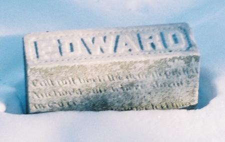 HOYT, WILLIAM EDWARD, JR. - Pottawattamie County, Iowa | WILLIAM EDWARD, JR. HOYT