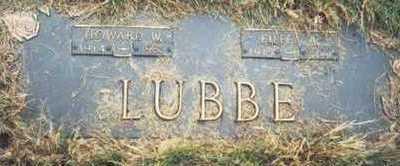 LUBBE, EILEEN A. - Pottawattamie County, Iowa | EILEEN A. LUBBE