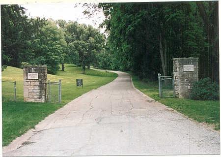 MEMORIAL PARK, CEMETERY - Pottawattamie County, Iowa | CEMETERY MEMORIAL PARK