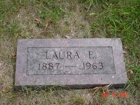SIFFORD, LAURA E. - Pottawattamie County, Iowa | LAURA E. SIFFORD