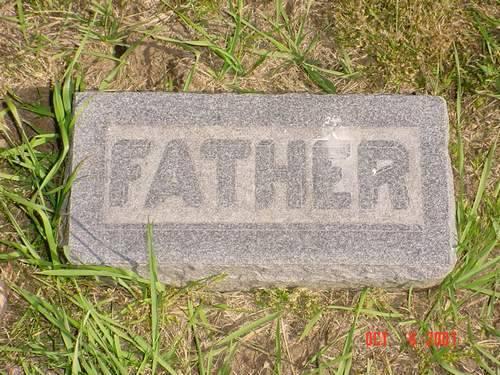 SMITH, STEPHEN - Pottawattamie County, Iowa | STEPHEN SMITH