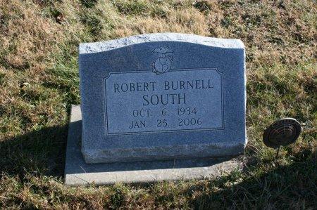 SOUTH, ROBERT - Ringgold County, Iowa | ROBERT SOUTH