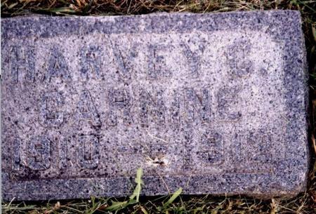 CARNINE, HARVEY C. - Sac County, Iowa | HARVEY C. CARNINE