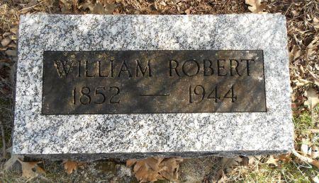 POLAND, WILLIAM ROBERT - Sac County, Iowa   WILLIAM ROBERT POLAND