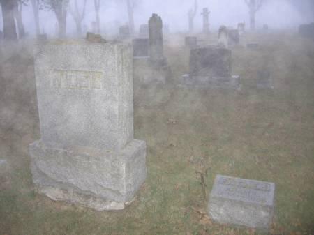 WIDEL, ADAM F. - Sac County, Iowa   ADAM F. WIDEL