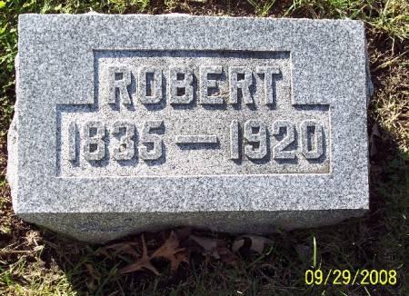 WISEMAN, ROBERT - Sac County, Iowa   ROBERT WISEMAN