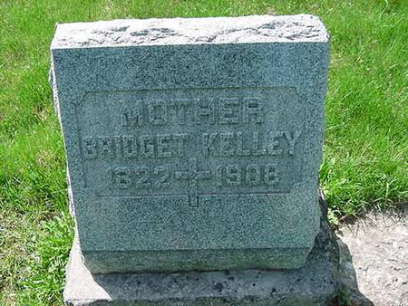 KELLEY, BRIDGET - Scott County, Iowa | BRIDGET KELLEY