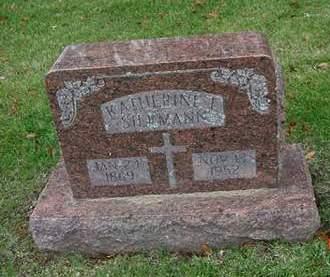 SIEKMANN, KATHERINE - Scott County, Iowa | KATHERINE SIEKMANN