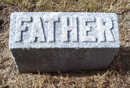 BEST, JOSEPH F. (FATHER) - Shelby County, Iowa   JOSEPH F. (FATHER) BEST
